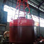 buoy 23