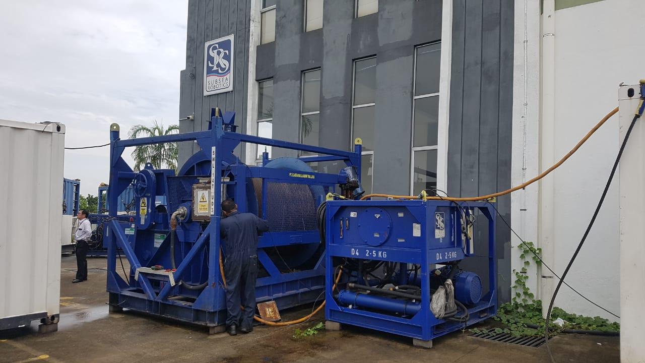 ROV-Workclass-CAJ-10
