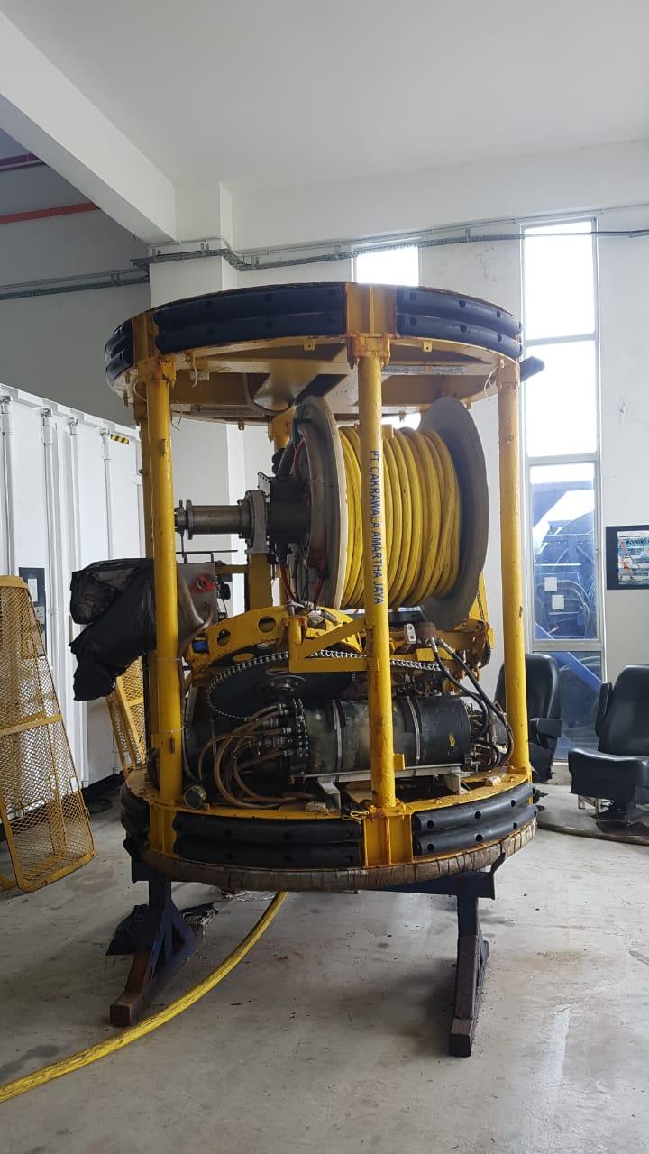 ROV-Workclass-CAJ-4