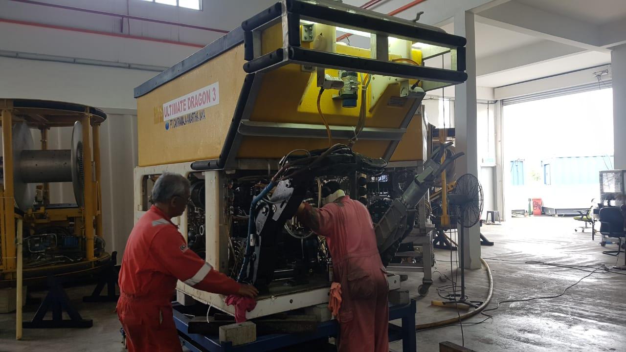ROV-Workclass-CAJ-5