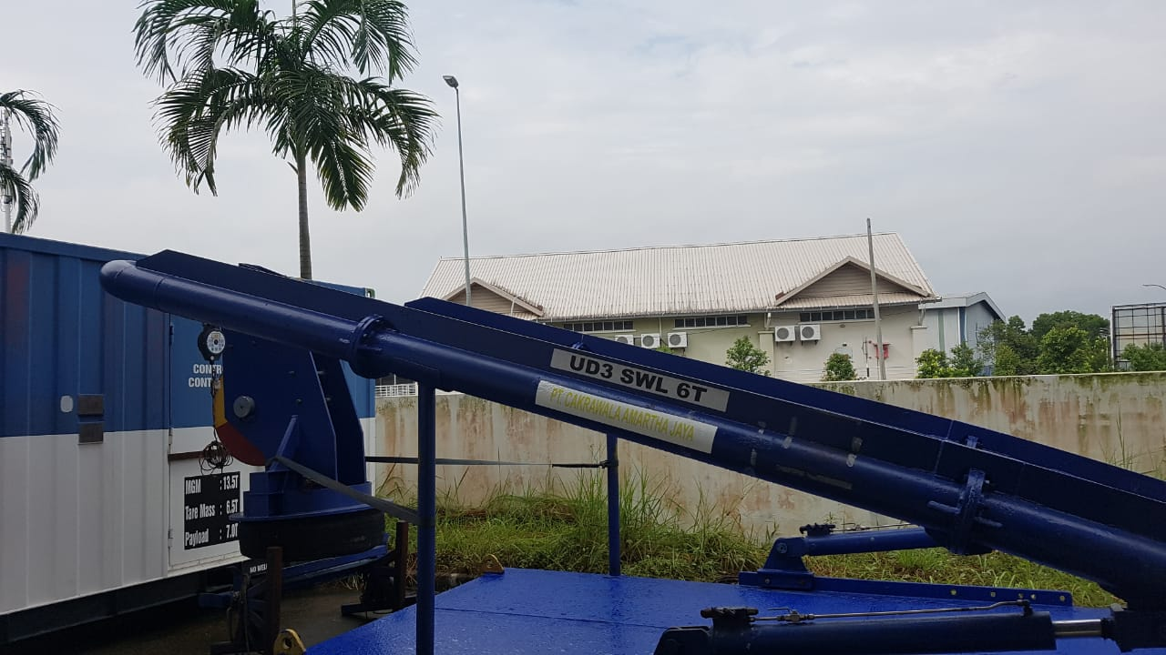 ROV-Workclass-CAJ-8