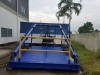 ROV-Workclass-CAJ-9