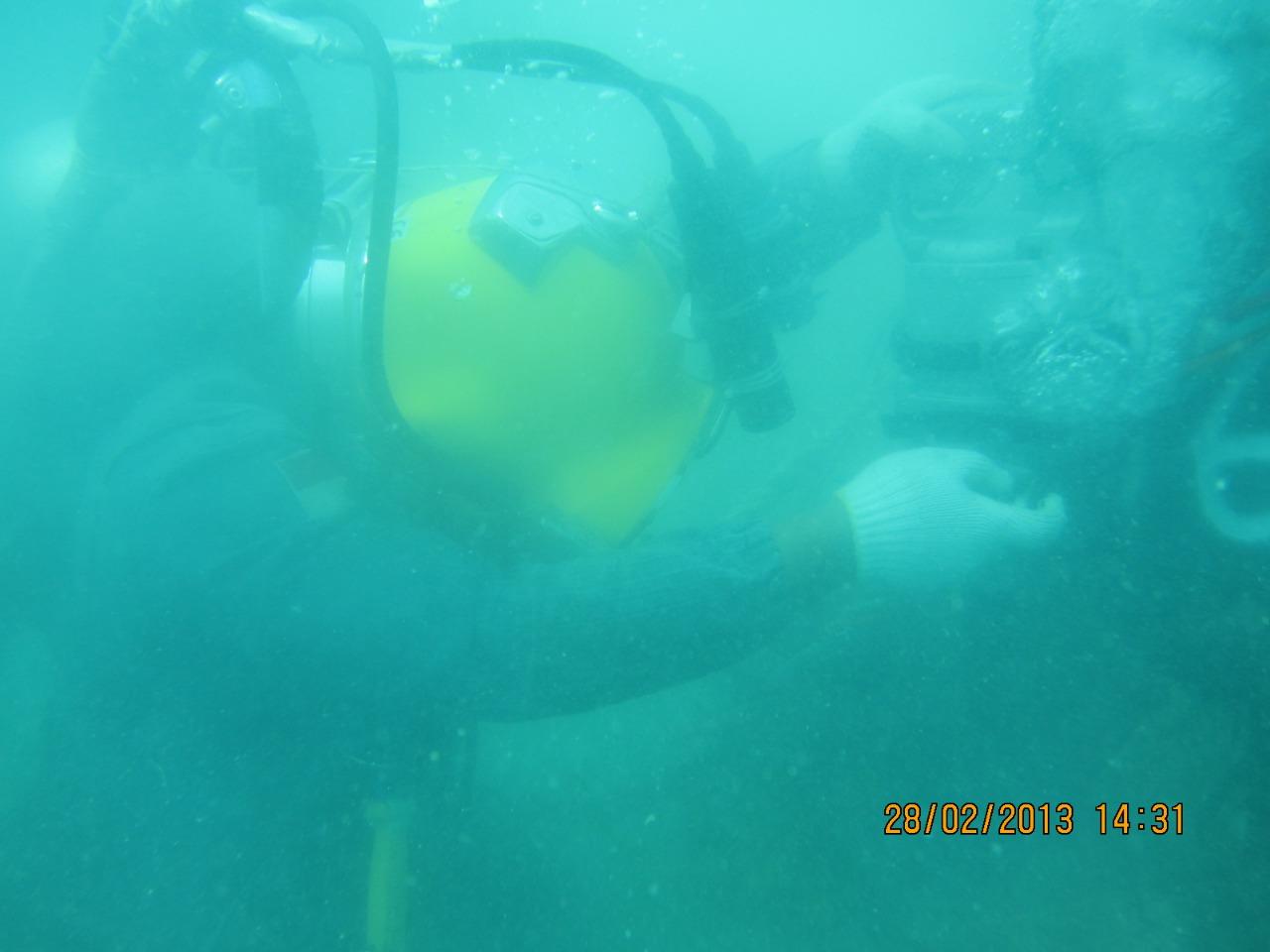 PT-Cakrawala-Amartha-Jaya-Oil-and-Gas-Underwater-Inspection-1