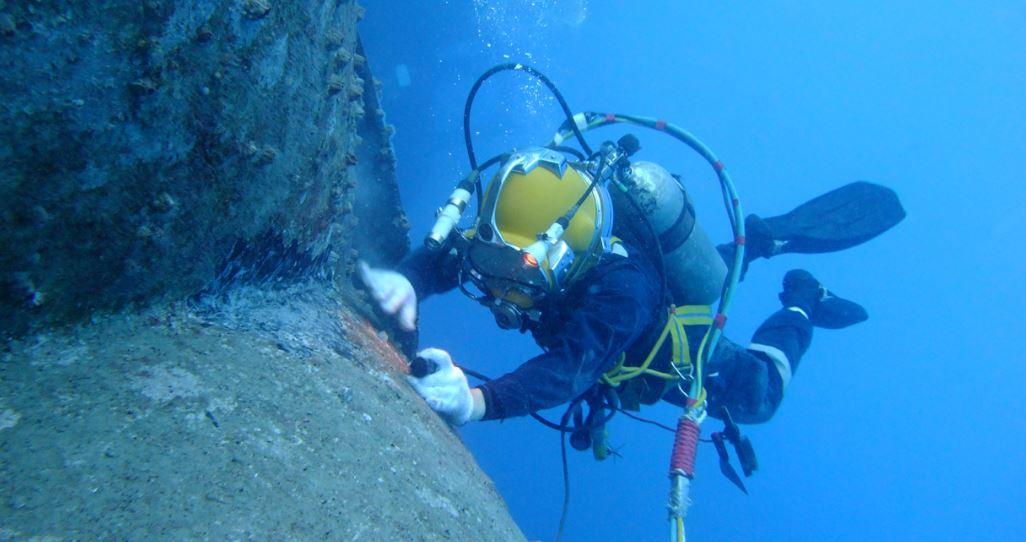 Underwater-Inspection-1