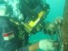 PT-Cakrawala-Amartha-Jaya-Oil-and-Gas-Underwater-Inspection-2