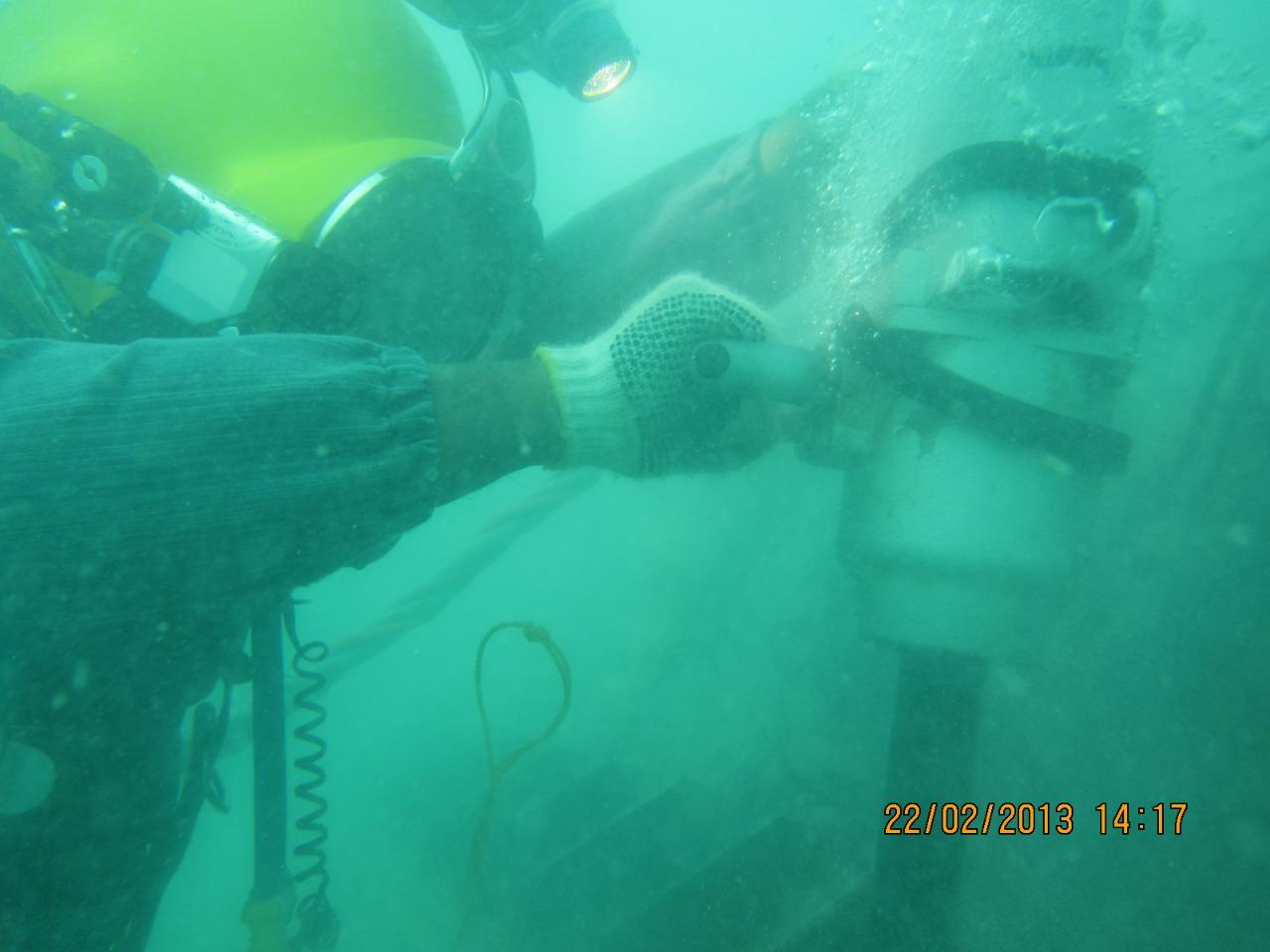 PT-Cakrawala-Amartha-Jaya-Underwater-Work