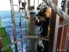 PTCAJ-Diving-Commercial-2