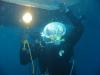 Underwater-Work-2