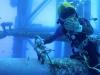 Underwater-Work